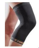 tommy copper compression for the knees - support
