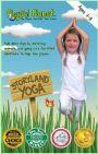 Playful Planet Storyland Yoga forKids?