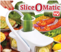 Slice o Matic  New Giveaway created for you~