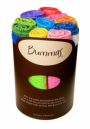 Bummas Baby Wipes, Not Just for Babies!