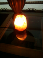 Himalayan Salt Lamp, Another Chance to Win