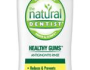 The Natural Dentist – Stop Gum Bleeding Mouthwash Giveaway