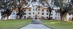 Picture of SLU (Saint Leo University)