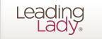 Leading Lady Bras Logo