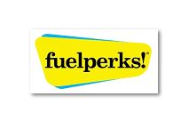 Fuel Perks Logo
