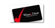 WD Gift Perk Card