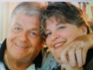 Den and I Joyce